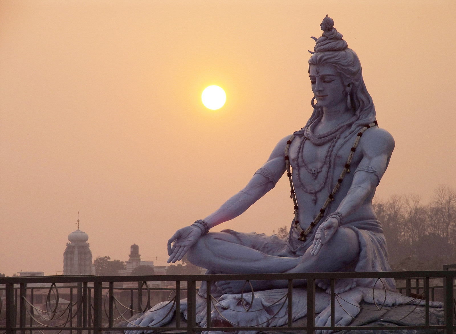 har-har-mahadev-shiva--wallpapers-and-backgrounds