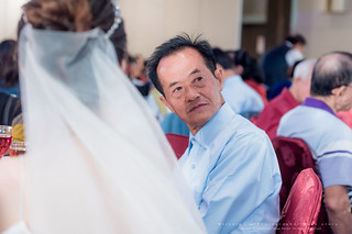 peach-20191024-wedding-680 | by 桃子先生