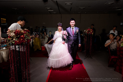 peach-20191024-wedding-639 | by 桃子先生