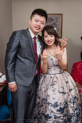 peach-20191024-wedding-181 | by 桃子先生