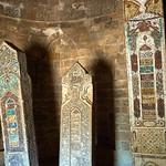 Azerbaidjan 167