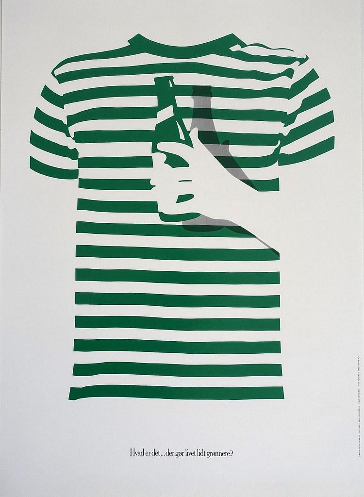 Tuborg-1985-shirt
