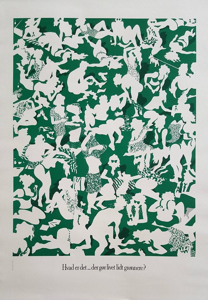 Tuborg-1985-people