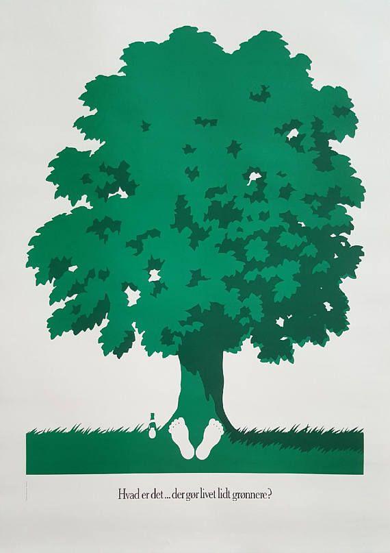 Tuborg-1985-tree