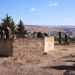 Azerbaidjan 161