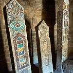 Azerbaidjan 166