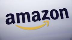 """Amazon prepara una nueva serie basada en """"El internado"""""""
