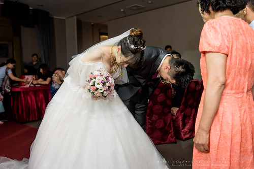 peach-20191024-wedding-631 | by 桃子先生
