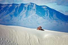 White-Sands-Cliffs