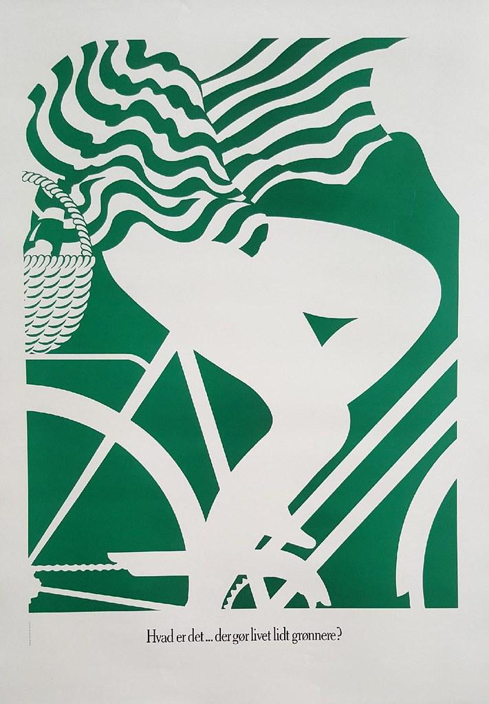 Tuborg-1985-bike