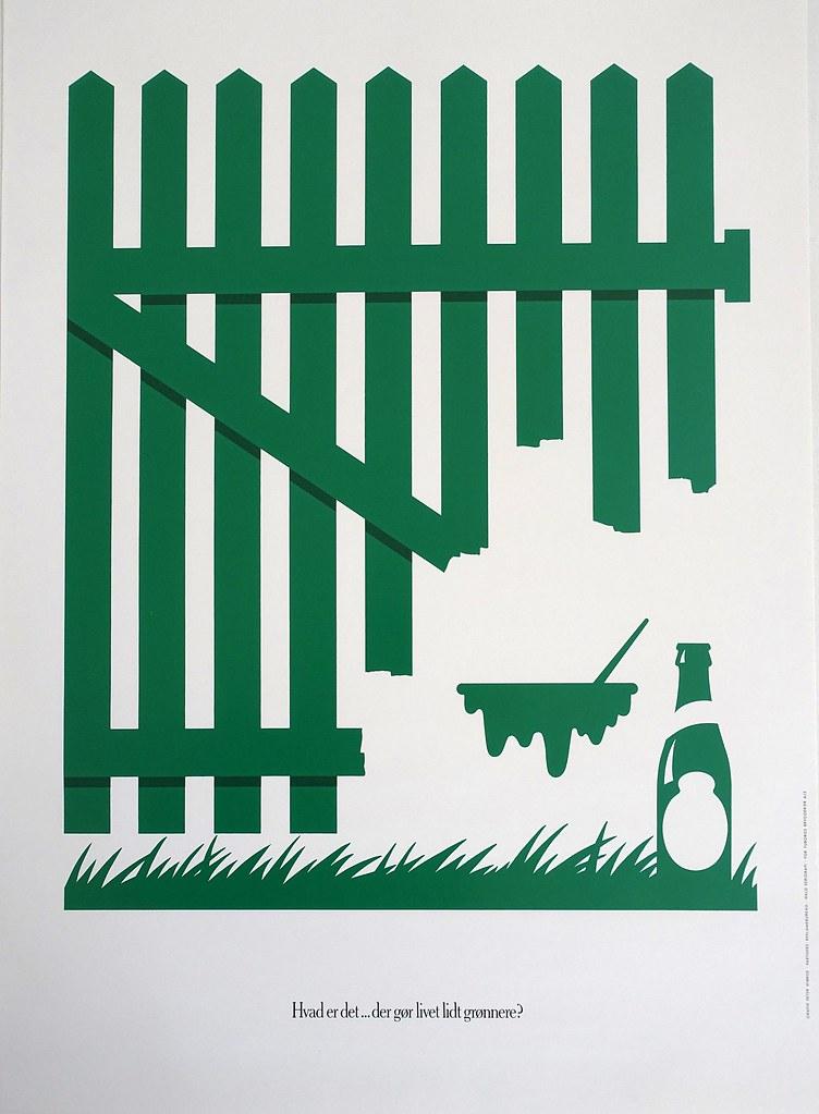 Tuborg-1985-fence