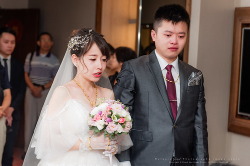 peach-20191024-wedding-361 | by 桃子先生