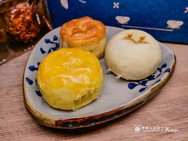 sfs-pastry-45