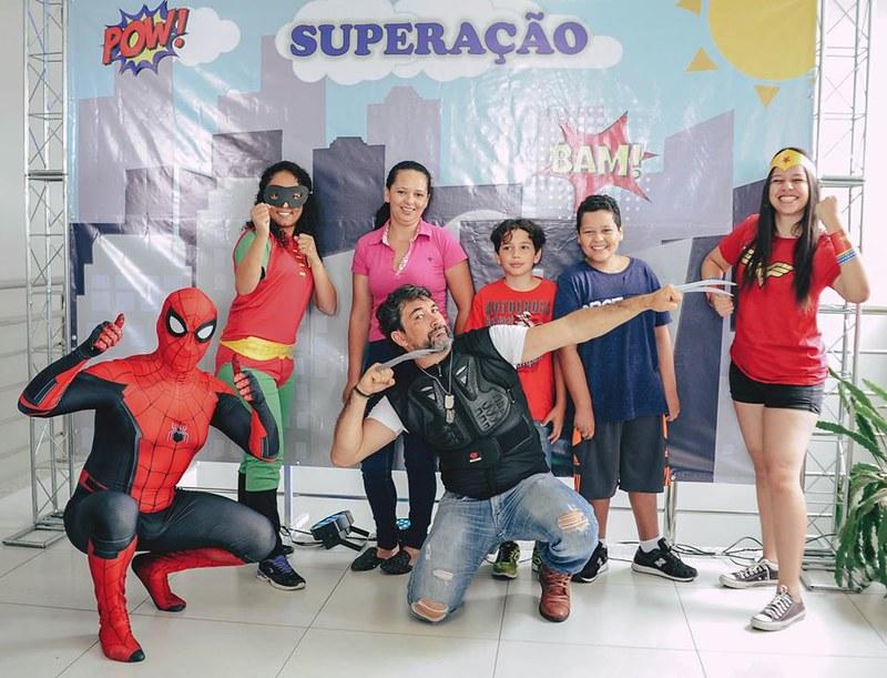 Festa Superação 03-12-19 (4)