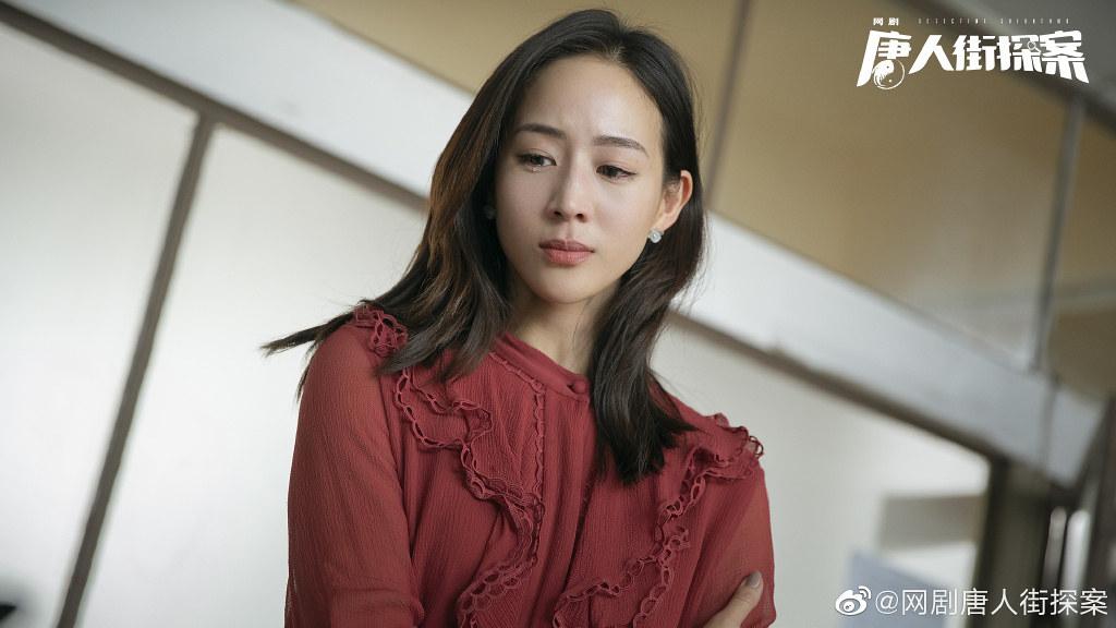new張鈞甯1