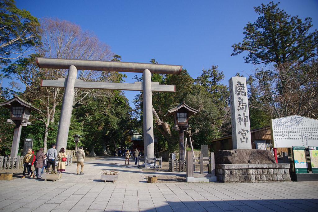 20191214_kashima (11)