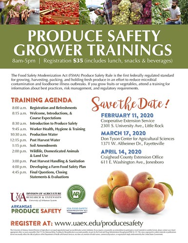 Produce-Safety-2020