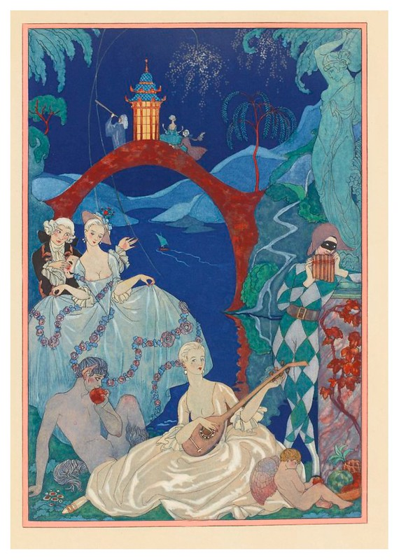 003-Claro de Luna-Fêtes galantes. Illustrations de George Barbier-1928-Gallica