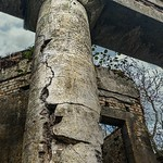 temple of decay