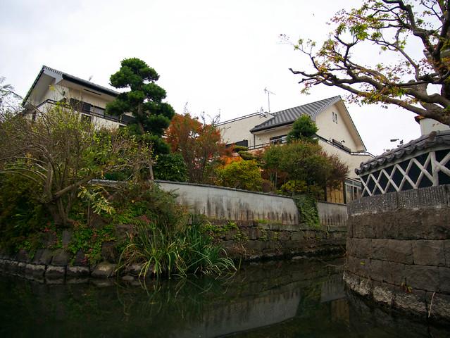 177-Japan-Yanagawa