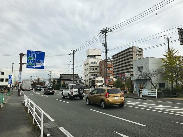 165-Japan-Yanagawa