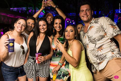 Fotos do evento TARDEZINHA BÚZIOS em FISHBONE BÚZIOS - 15H
