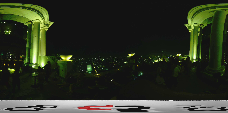 cupola_000032