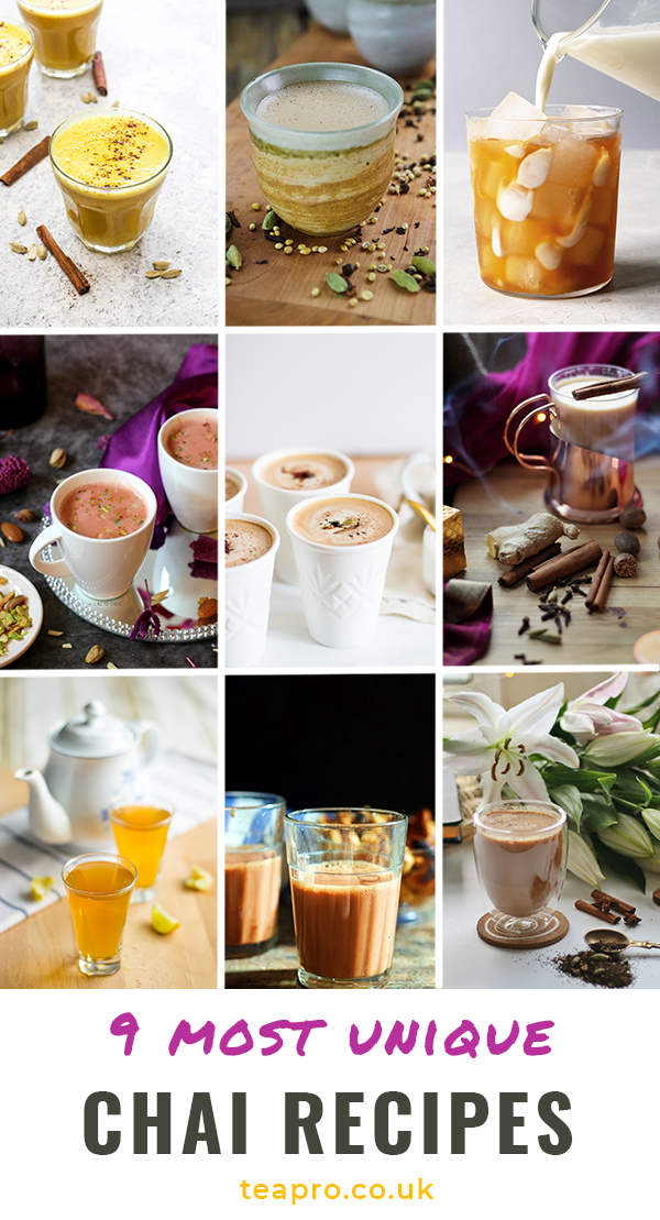 9-most-unique-chai-recipes