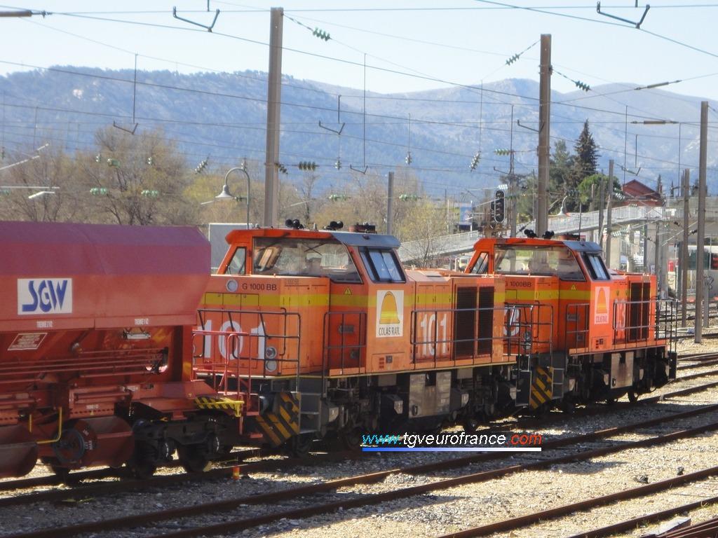 g1000bb-3