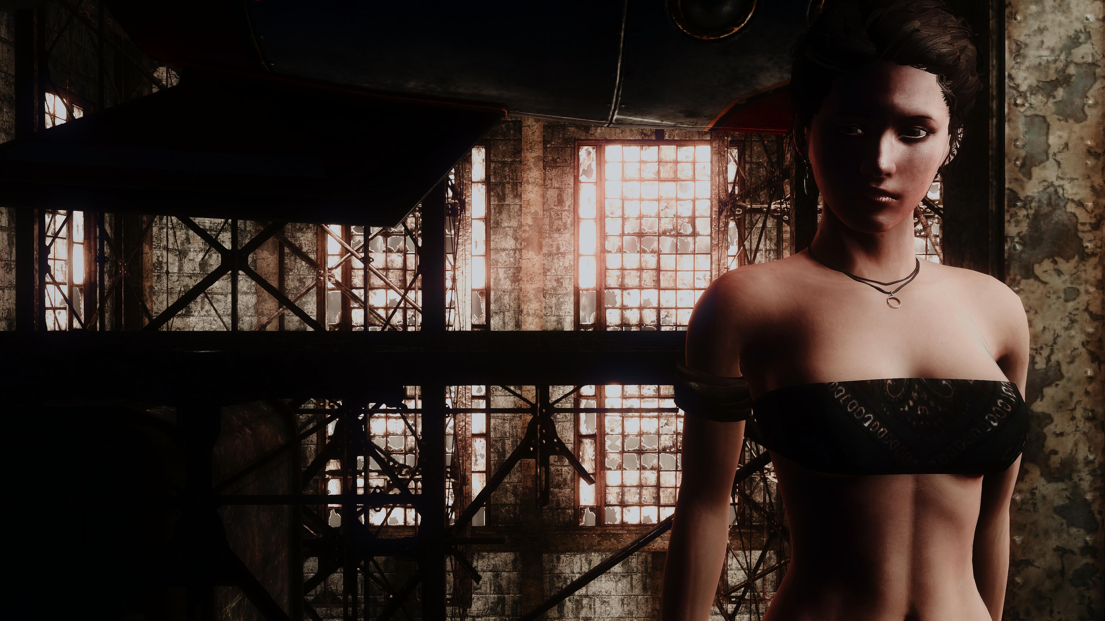 Fallout Screenshots XIV - Page 11 49353324723_76debd61f1_o