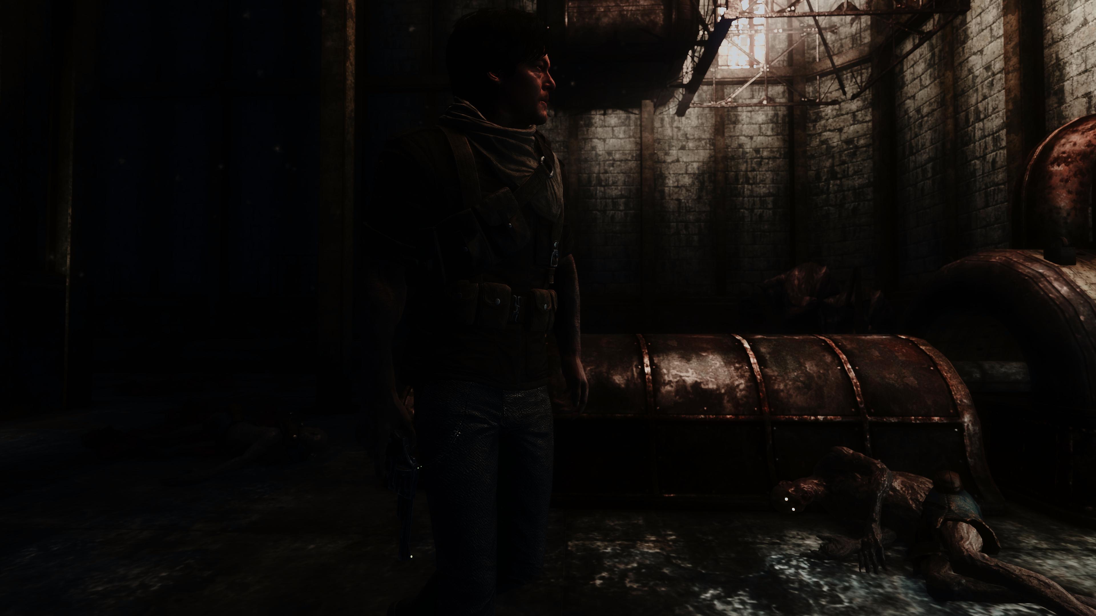 Fallout Screenshots XIV - Page 11 49353329278_53300d1b75_o