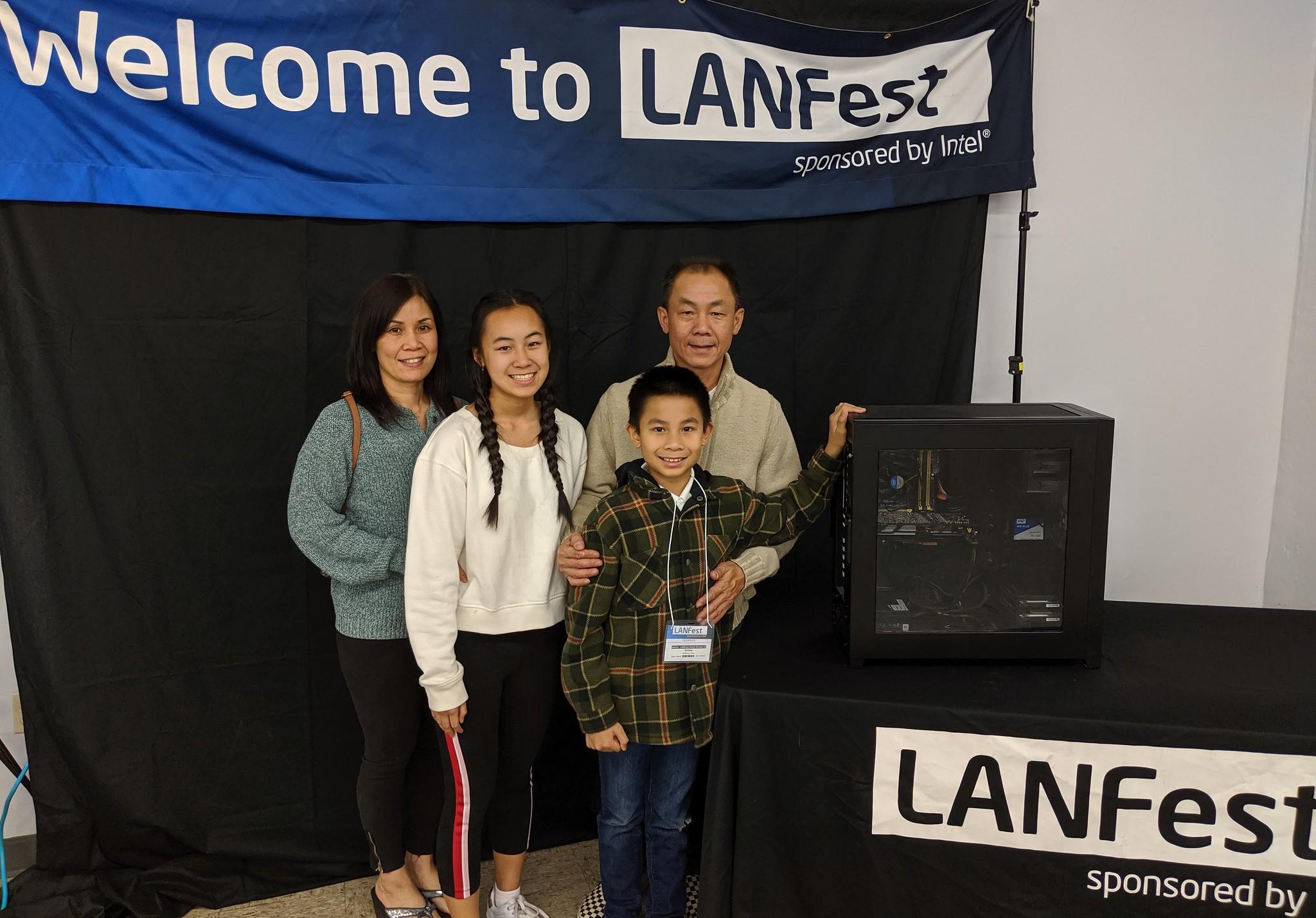 GEL 9 LANFest (104)