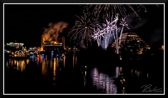 Fireworks_3904