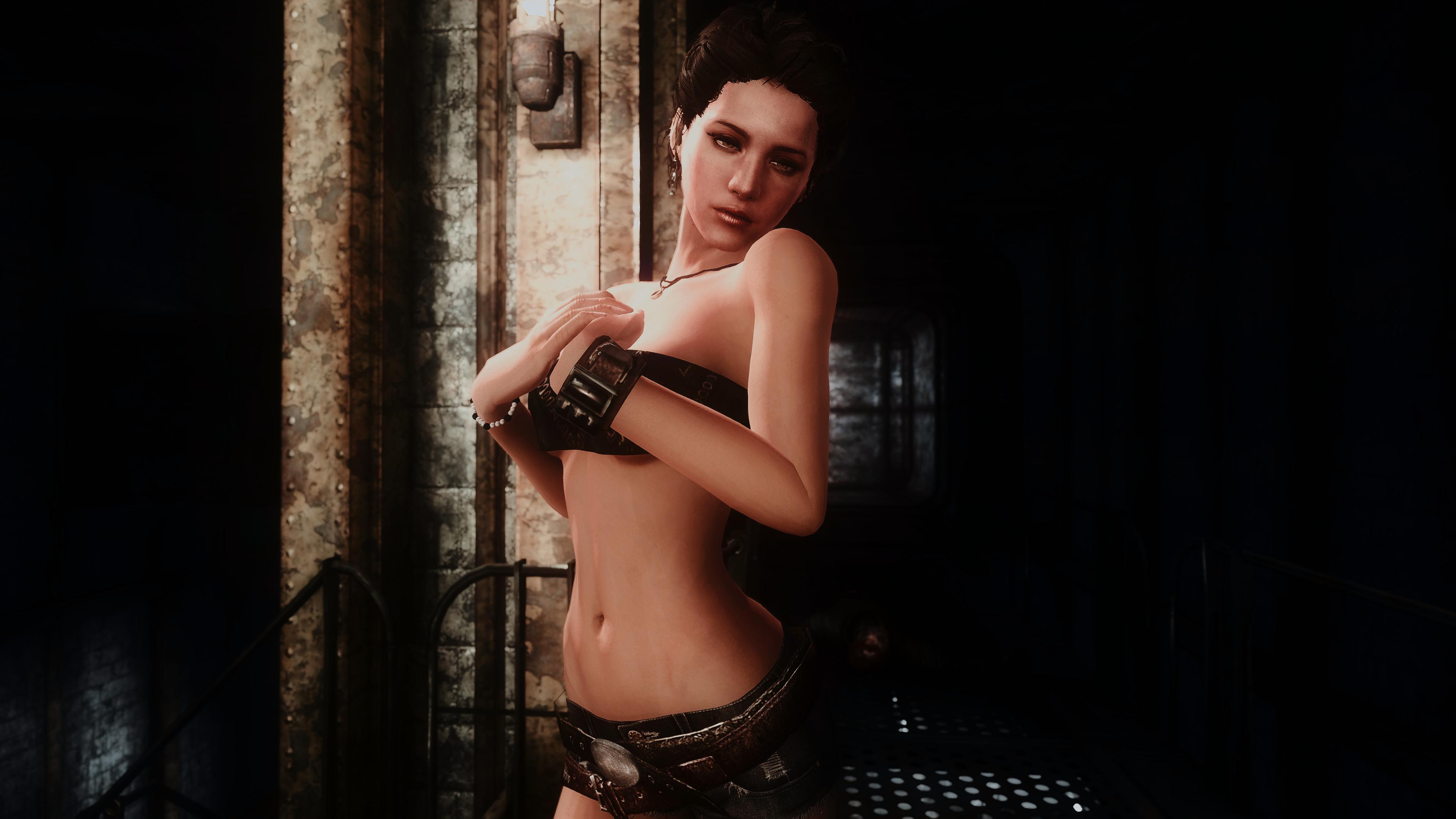 Fallout Screenshots XIV - Page 11 49353784891_1e1d4dbce2_o