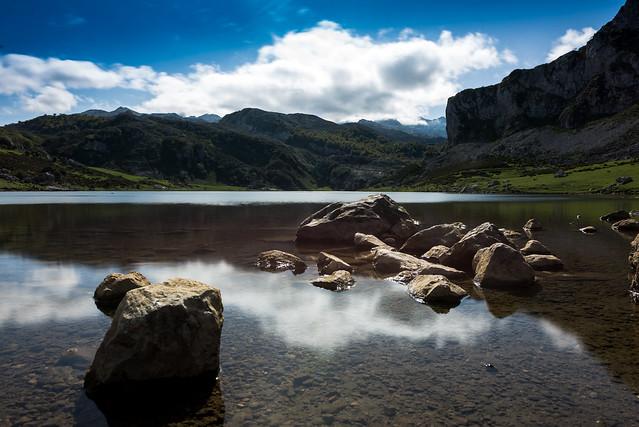 DAV_5701L Lago la Ercina