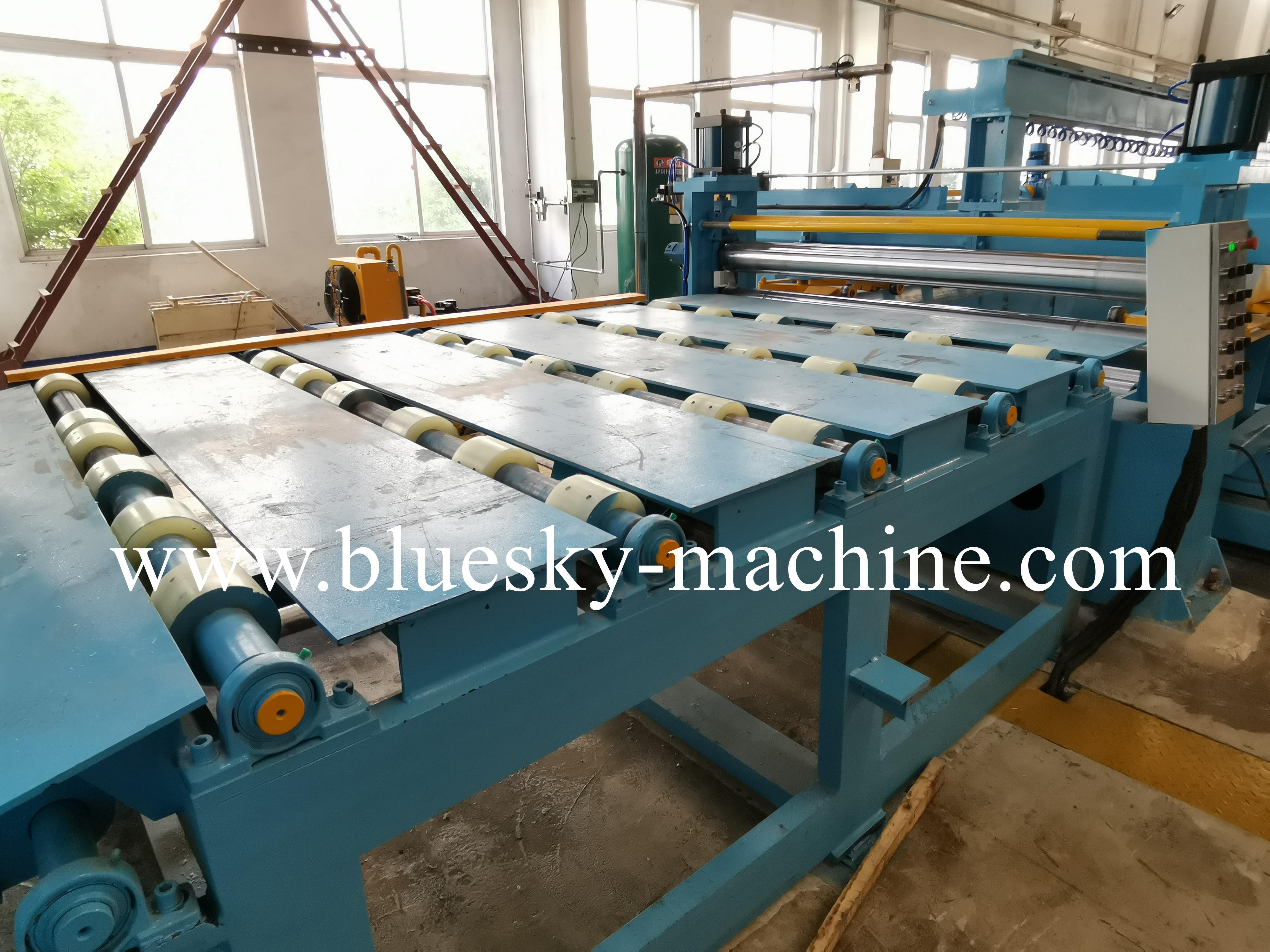 13.Conveyor