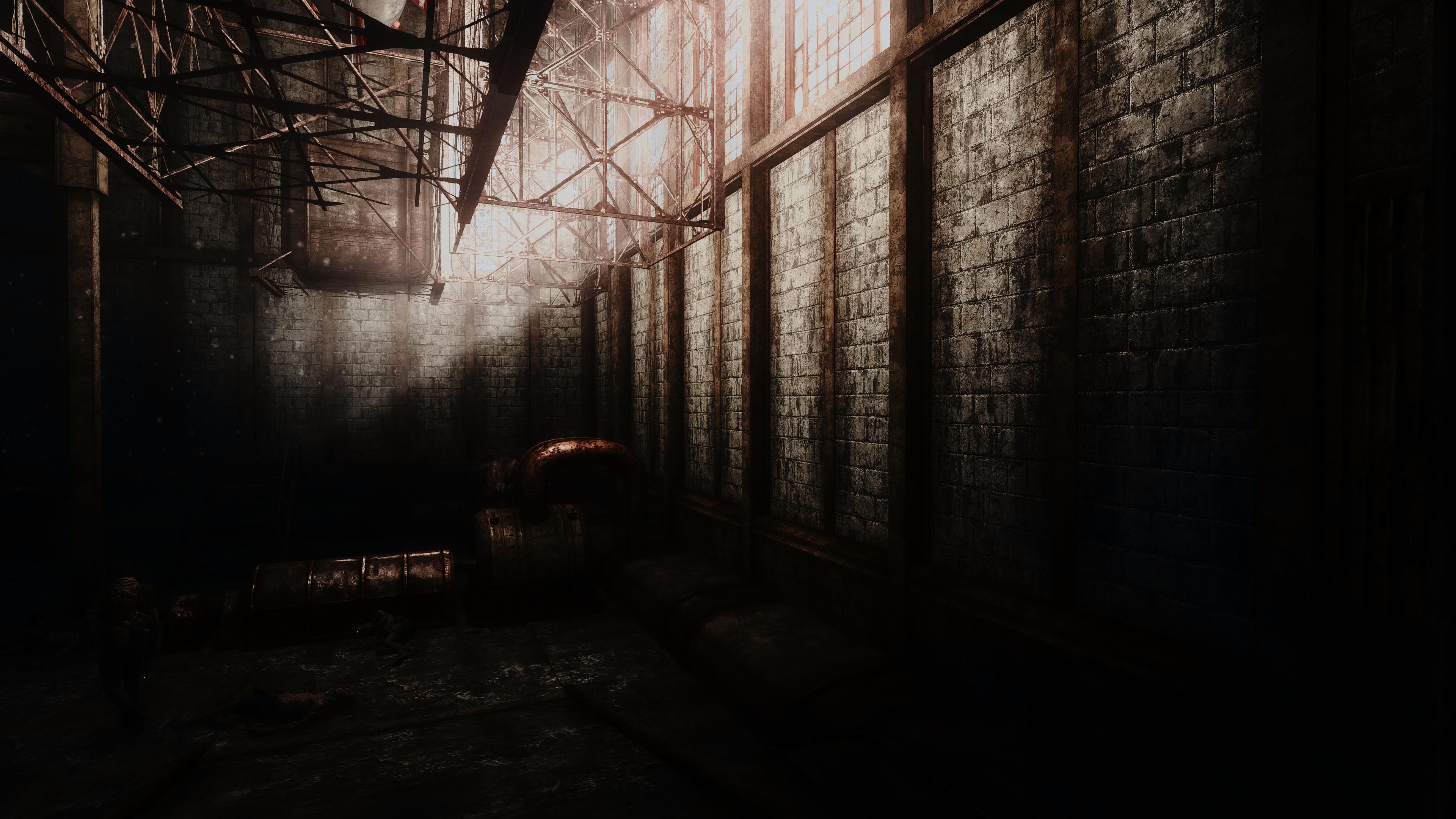 Fallout Screenshots XIV - Page 11 49353997067_80e78dbeae_o