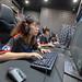 20200108_正修科技大學數位多媒體系電競館