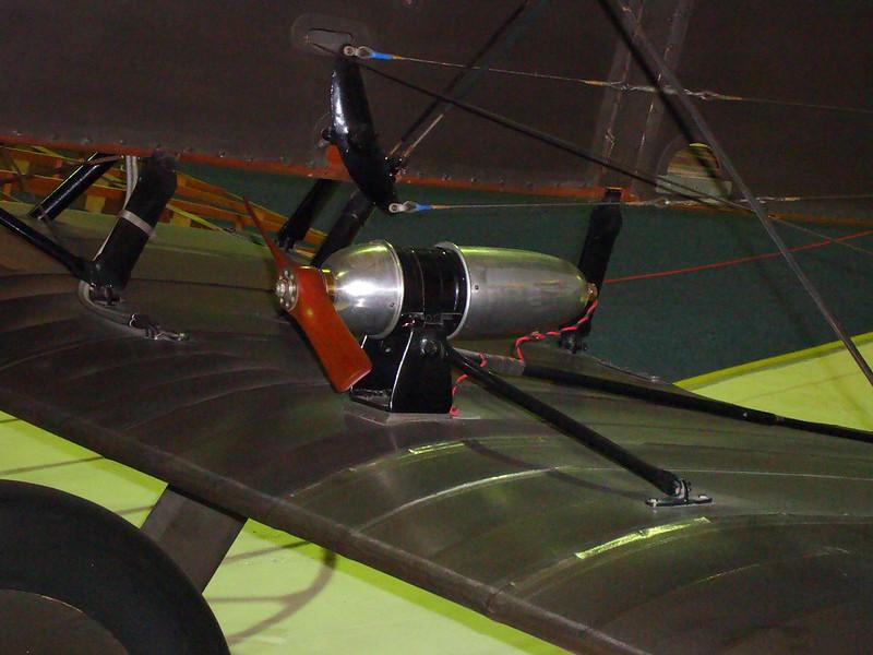 F.2B Brisfit 6