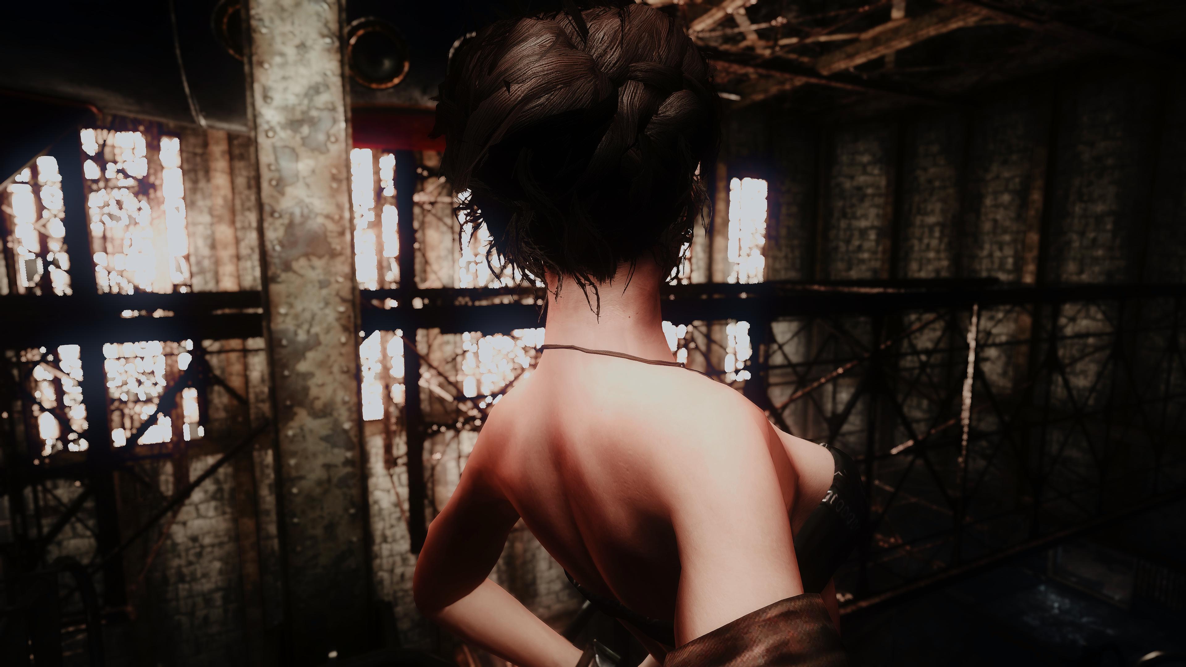 Fallout Screenshots XIV - Page 11 49354222906_e7afef97fd_o