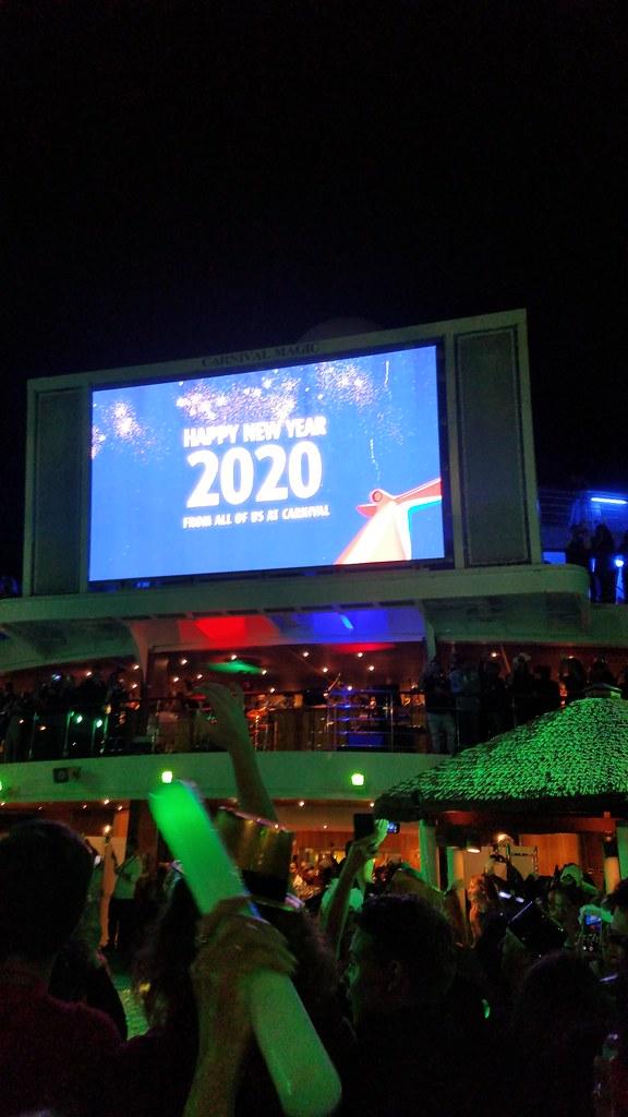 20200101_000020