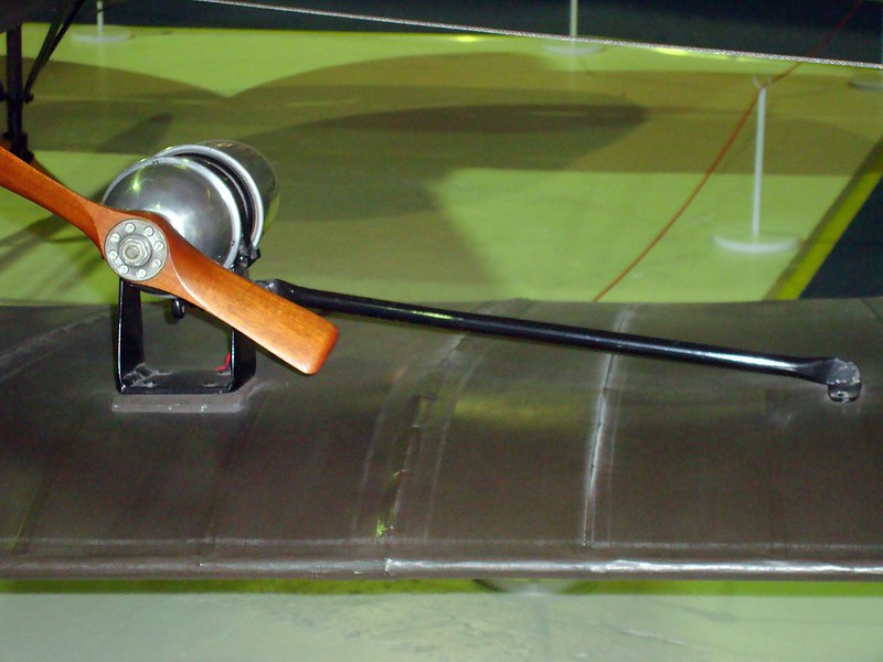 F.2B Brisfit 5