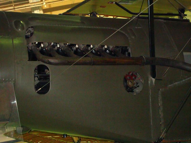 F.2B Brisfit 3