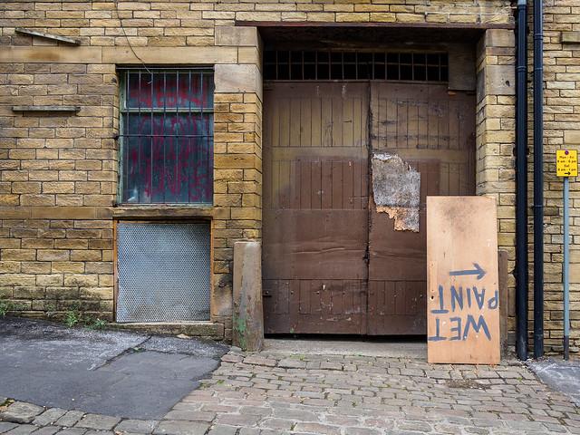 Bradford 019