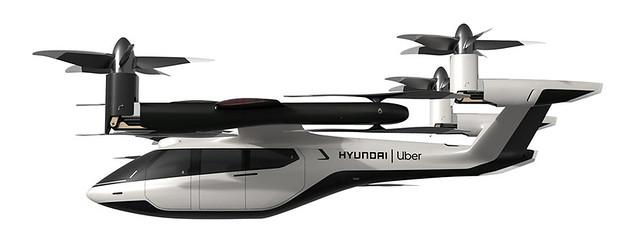 Hyundai-Urban-Air-Mobility-4
