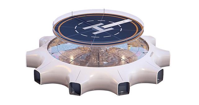 Hyundai-Urban-Air-Mobility-7