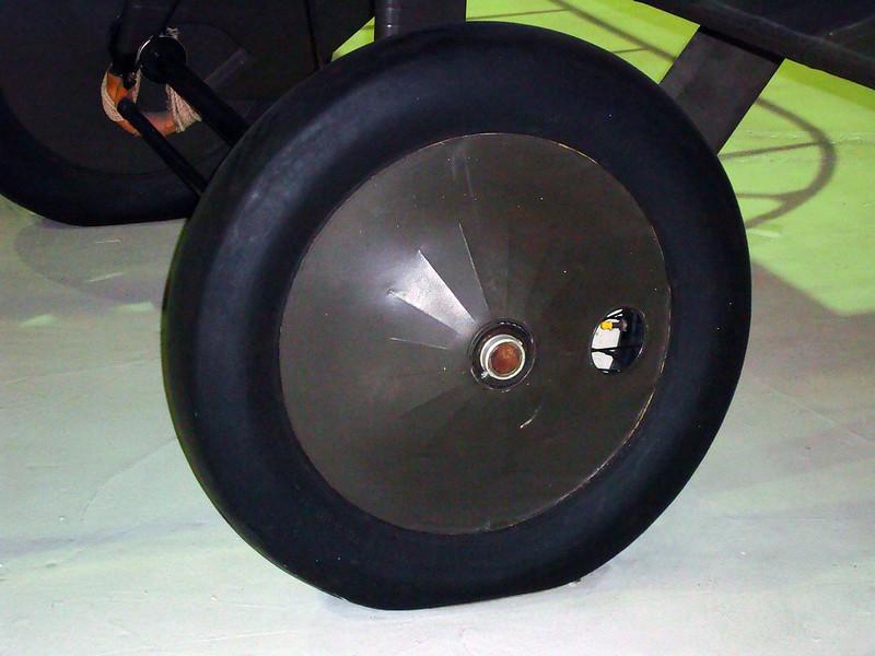 F.2B Brisfit 4