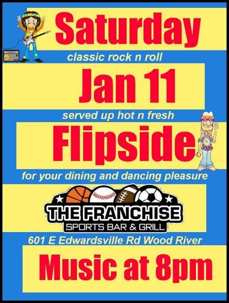 Flipside 1-11-20