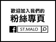 stmalo_fbline_field-185-02_01