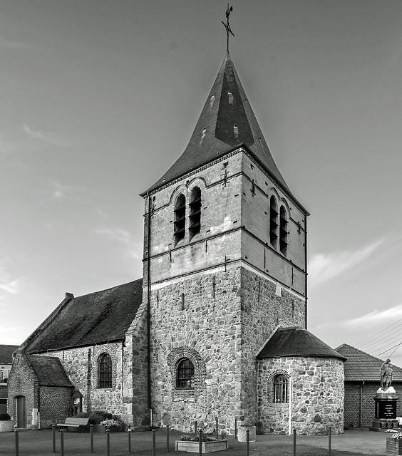 2017 11 19_0489_ Eglise Saint-Martin de Labourse.